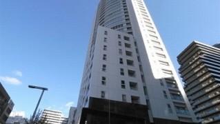 アトラスタワー西新宿