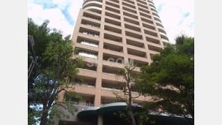 西早稲田パーク・タワー